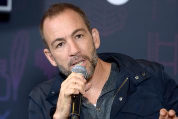 Comedian Bryan Callen Accused Of Sexual Assault & Misconduct By Four Women
