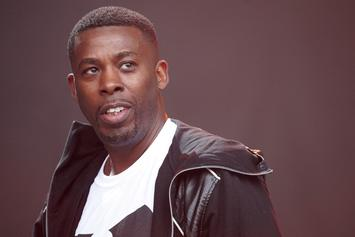 GZA Hit With Backlash After His Flat Earth Musings On Instagram Go Viral