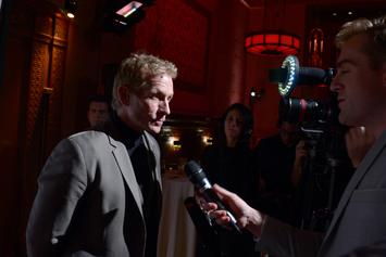 Skip Bayless Continues His Beef With Damian Lillard, Roots For LeBron