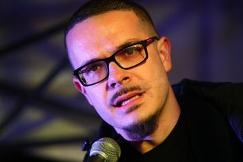 Shaun King Threatens To Release Innocent Officer Names In Jacob Blake Shooting