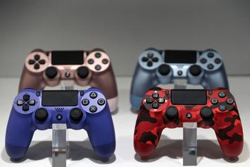 PS5 Pre-Order Details Shared By Sony