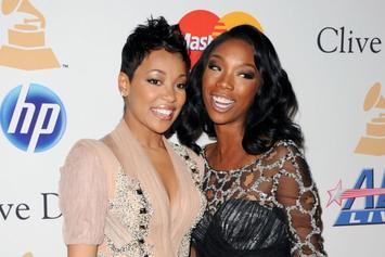 "Brandy & Monica's ""Verzuz"": Over 1 Million Viewers, New Songs, & Much More"