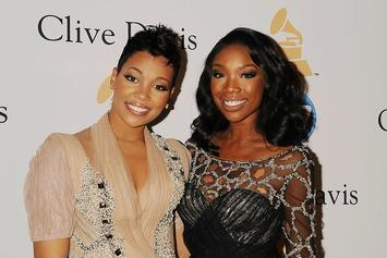 Brandy & Monica's Verzuz Battle: R&B Classics And Memes