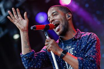 """Catch Kid Cudi In HBO's """"We Are Who We Are"""" Trailer"""