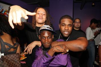 A$AP Nast Denies A$AP Ferg Was Kicked Out Of The Mob