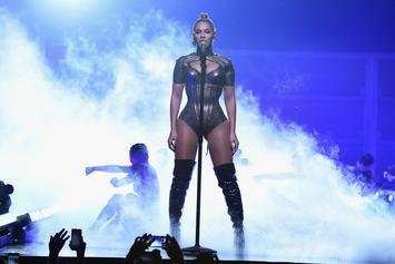 Beyonce Donates An Additional $1M To Black Businesses Hit By The Pandemic