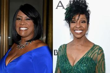 """Patti LaBelle & Gladys Knight Will Share """"Verzuz"""" Stage & Fans Can't Handle The News"""