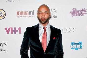 Joe Budden Addresses Leaked Phone Call, Bestiality Claims, & More