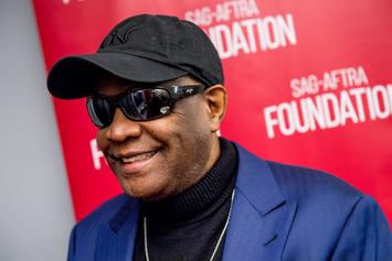 Ronald Bell, Kool & The Gang Founder, Dead At 68