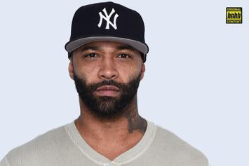 The Joe Budden Podcast: A History Of Highs & Lows