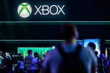 "Microsoft Buys Bethesda, Makers Of ""Skyrim"" & ""Fallout,"" For $7.5 Billion"