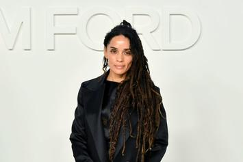 Bill Cosby Allegedly Kicked Lisa Bonet Off Show For Being Pregnant