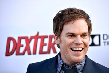 """Dexter"" Is Officially Back For Another Season"
