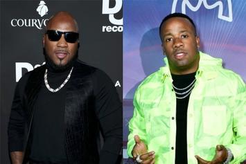 "Jeezy Is ""Back"" With New Yo Gotti-Assisted Trailer"