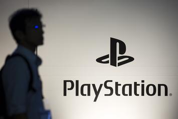 """Sony CEO Confirms PS5s Are Gone: """"Absolutely Everything Is Sold"""""""