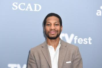 """Ant-Man 3"" Announces Official Title, Confirms Jonathan Majors As Kang"
