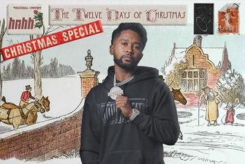 """Zaytoven Details Why Gucci Mane Agreed To Jeezy Verzuz & Dives Into """"So Icy"""" History"""