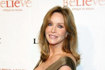 """Actress Tanya Roberts Is Alive Says Rep After """"TMZ"""" Shares Death Report"""
