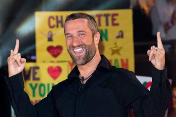 "Dustin Diamond, Screech From ""Saved By The Bell,"" Battling Stage IV Cancer: Report"