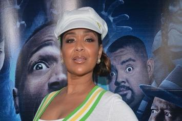 """LisaRaye Doesn't Think There's Anything Wrong With DaniLeigh """"[Celebrating] Her Skin"""""""