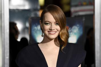 "Disney Drops New ""Cruella"" Movie Trailer Starring Emma Stone"