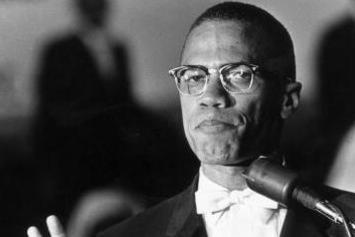 New Evidence In Malcolm X's Assassination Suggests Possible Cover-Up