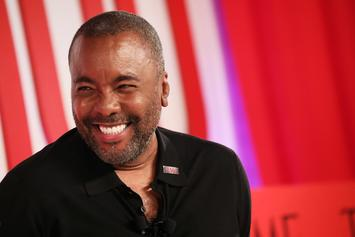 "Lee Daniels Says He Almost Directed A ""Wolverine"" Film For Hugh Jackman"