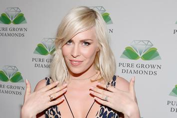 "Natasha Bedingfield Breaks The Internet With Cheeky ""Unwritten"" TikTok Dance"