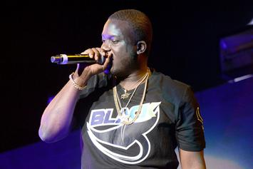 Zoey Dollaz Talks Problematic Side Of Posthumous Stream Spikes
