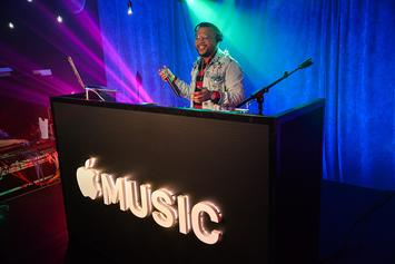 Apple Music Says Artists & Labels Make A Penny Per Stream On Average