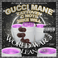 Gucci Mane - Confused  Feat. Future (Prod. By Zaytoven)