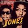 JR Donato - Jones Feat. Wiz Khalifa