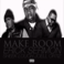Erick Sermon - Make Room Feat. Sheek Louch & Joell Ortiz