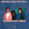 A$AP Mob - Telephone Calls Feat. A$AP Rocky, Tyler, The Creator, Playboi Carti & Yung Gleesh