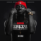 Bankroll Fresh - Truth Be Told