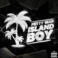 Fetty Wap - Island Boy