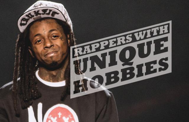 rapping about rap Make reading and writing engaging with the flocabulary hip-hop video library for k to 12 lesson plans, printable activities, review tasks, vocab cards and more.