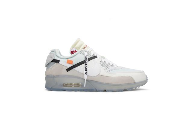 f4b25acd1542 Nike Air Max Day 2018  Air Max Shoes With The Highest Resale Value