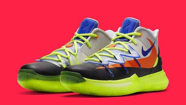 75466d15b0154 NBA All Star Sneakers: Top 10 Kicks Releasing This Weekend