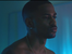 "Big Sean Feat. Miguel ""Ashley"" Video"