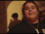 "Pouya & Fat Nick ""Undecided"" Video"