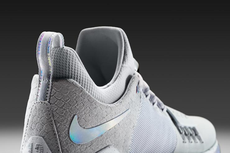 The PG1