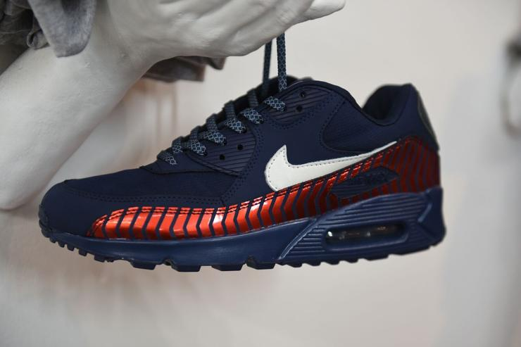 bae009aa30 exclusive air max 90 online > OFF53% Discounts
