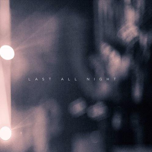 Chris Brown - Last All Night Mp3 Download