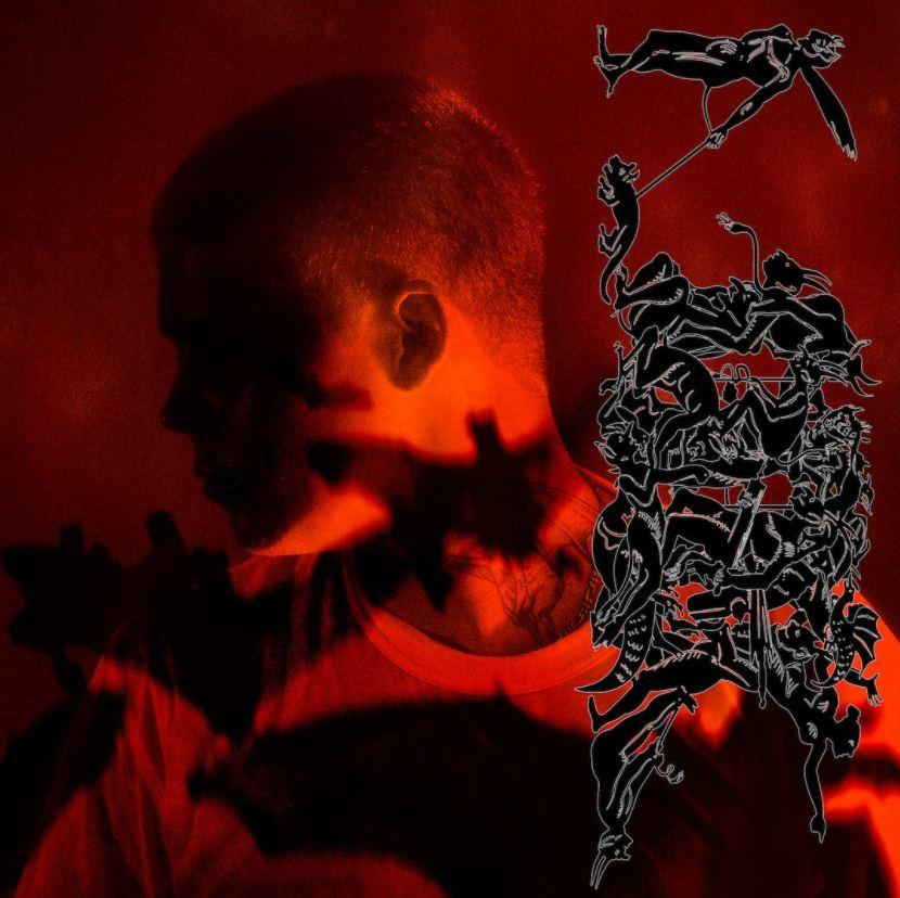 Yung Lean - Metallic Intuition Mp3 Download