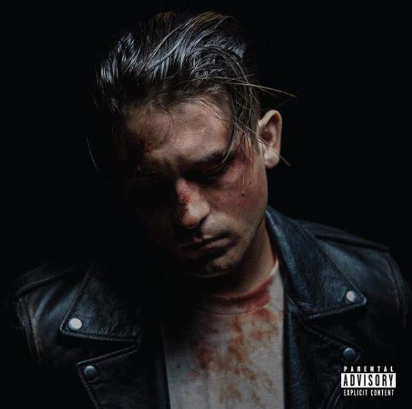 G-Eazy - Love Is Gone Ft Drew Love