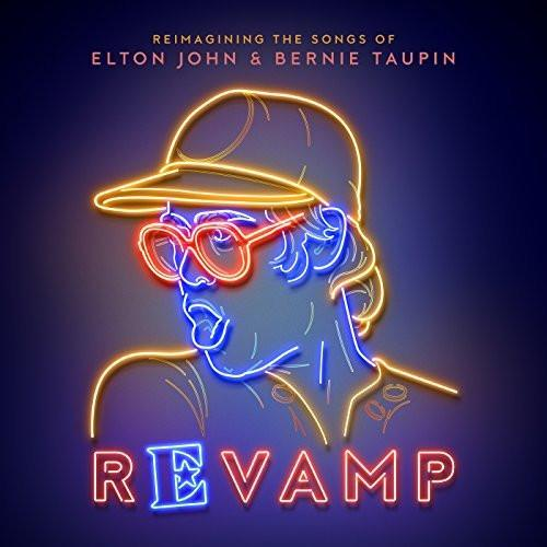 Elton John, Pink & Logic – Bennie and the Jets Mp3 Download elton john, pink & logic – bennie and the jets mp3 download Elton John, Pink & Logic – Bennie and the Jets 1523124911 e031c5268e7543c63664ba55ae068d16