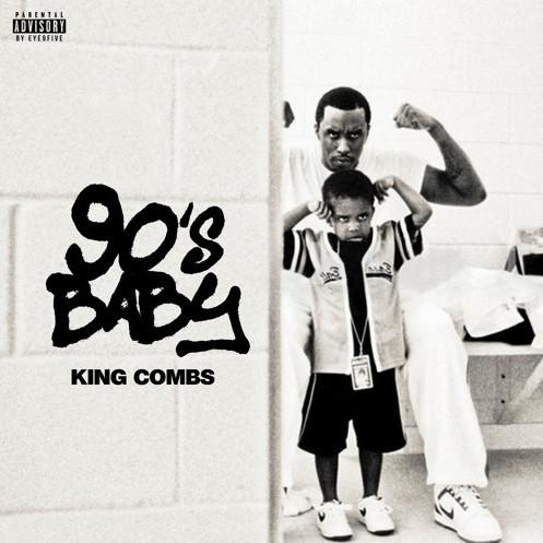 King Combs – 90's Baby Full Album Zip Download king combs – 90's baby full album zip download King Combs – 90's Baby Full Album (Zip Download) 1523461699 eff3f43cdf4b4f7426a6ed919c3d4ea9