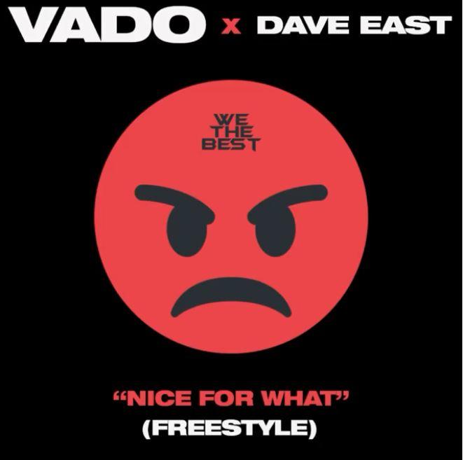 Dave East & Vado - Nice For What (Freestyle) Mp3 Download dave east & vado - nice for what (freestyle) mp3 download Dave East & Vado – Nice For What (Freestyle) 1523898517 122964eb34bdaa49f40a39834e0a58bd
