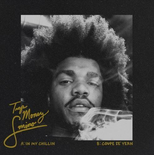 Smino-In My Chillin mp3 Download